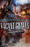 Vacant Graves