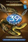 The Viper's Nest (39 Clues, #7)