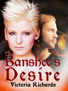 The Banshee's Desire