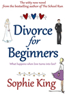 Divorce for Beginners