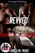 Revved (Drag & Drift #1)