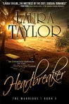 Heartbreaker (Loveswept, No 634)