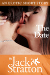 The Date: An Erotic Short Story