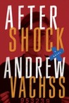 Aftershock: A Thriller (Aftershock, #1)