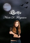 Gothic by Nicole D. Fergusson