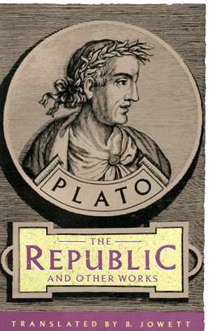 a review of the republic plato and the paradoxes Here she discusses meno's paradox, what it is and how plato answers it, how   gjf: this terminology is due to lesley brown, in her review, in the philosophical   for example, in republic 520c plato says that it's because.