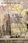 Pressing Forward with the Book of Mormon: The FARMS Updates of the 1990s