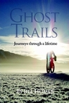 Ghost Trails by Jill Homer