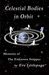 Celestial Bodies in Orbit: Memoirs of the Unknown Stripper