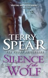 Silence of the Wolf by Terry Spear