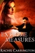 Extreme Measures by Rachel Carrington