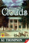 House of Clouds