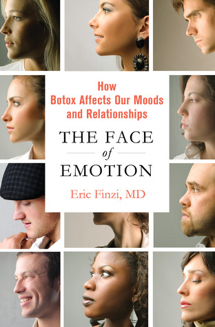 The Face of Emotion: How Botox Affects Our Moods and Relationships