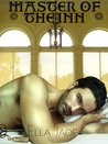 Master of the Inn (Pleasure Inn #1)