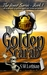 The Golden Scarab (Quest, #1)