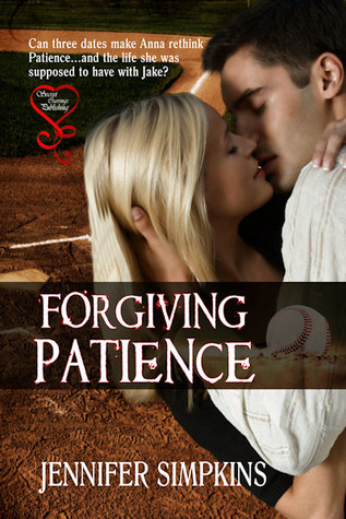 Forgiving Patience