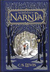 The Chronicles of Narnia (Barnes &amp; Noble Leatherbound Classics)