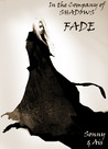 Fade (In the Company of Shadows #4)