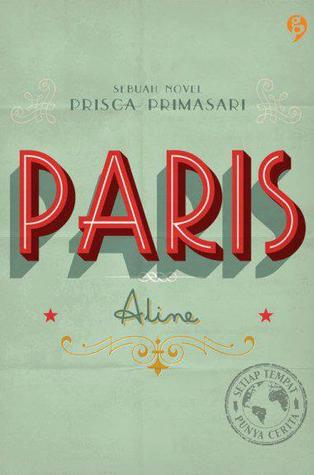Paris: Aline