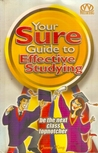 Your Sure Guide to Effective Studying