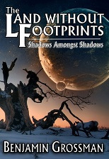 Shadows Amongst Shadows by Benjamin Grossman