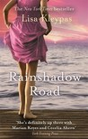 Rainshadow Road (Friday Harbor, #2)