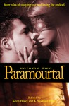 Paramourtal: Volume Two