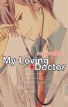 My Loving Doctor