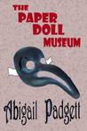 The Paper Doll Museum