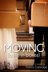 Moving by Patrick Gabridge