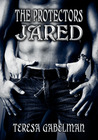 Jared by Teresa Gabelman