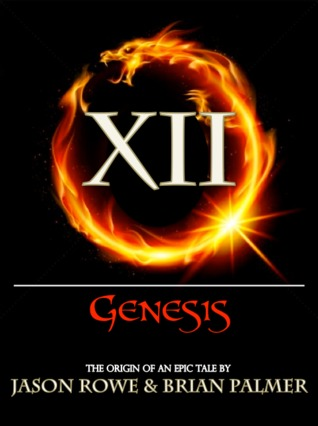 Genesis (XII, #1)