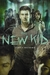 The New Kid (Paperback)
