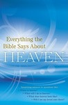 Everything the Bible Says about Heaven
