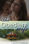 The Obedient Wife