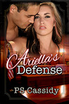 Ariella's Defense