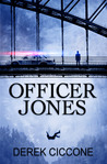 Officer Jones
