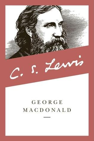 An Anthology by George MacDonald