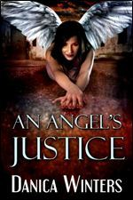 An Angel's Justice