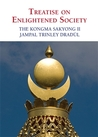 Treatise on Enlightened Society