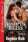 Once Upon a Time in Bliss (Nights in Bliss, Colorado Prequel)