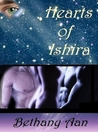 Hearts of Ishira by Bethany Aan