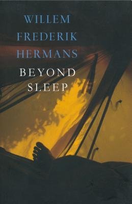 Beyond Sleep by Willem Frederik Hermans