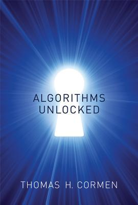 Algorithms Demystified