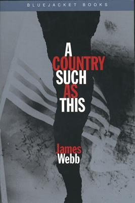 A Country Such as This James Webb