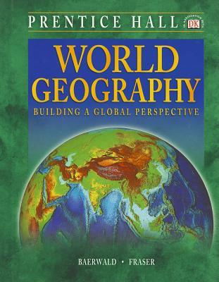 critical discussion on geography in a global world 100 people: global issues through our lens a current events curriculum guide  unit two – focus on geography: critical issues around the world .