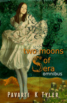 Two Moons of Sera - Omnibus