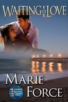 Waiting for Love (The McCarthys of Gansett Island, #8)