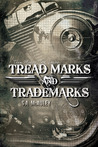 Tread Marks and Trademarks