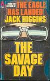 Simon Vaughan Series (Books 1-2) - Jack Higgins